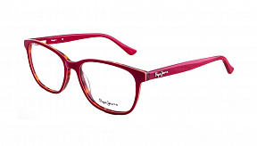 Pepe Jeans 3262