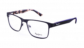Pepe Jeans 1246