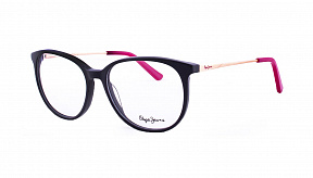 Pepe Jeans 3359