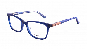 Pepe Jeans 3236