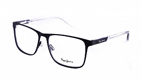 Pepe Jeans 1270
