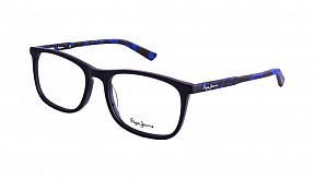 Pepe Jeans 3287